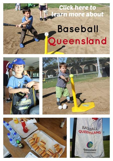 baseball q