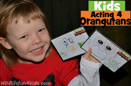Kids-Acting-for-Orangutans-2