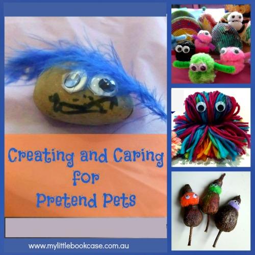 Pretend-Pets-Collage