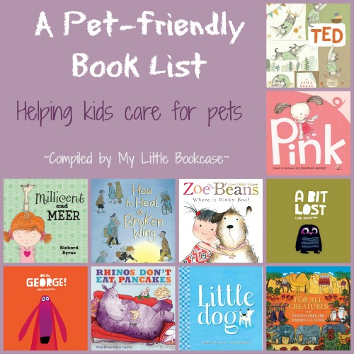 books-about-pets-image