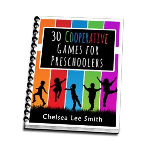 30 games book