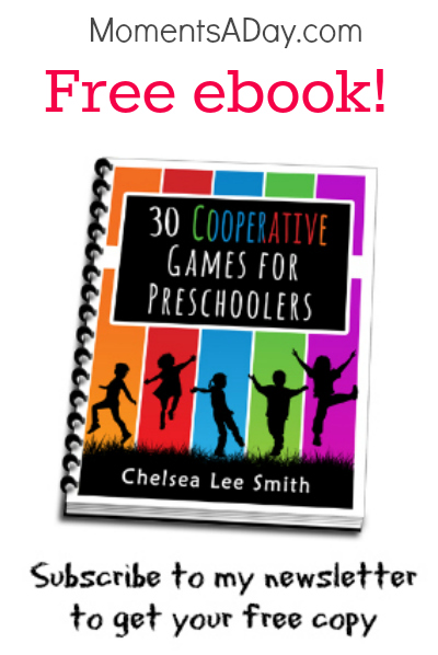 free ebook 30 games