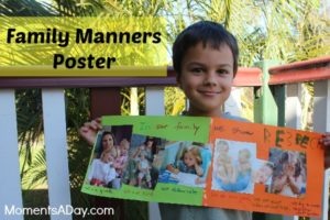 4 Magazine Activities for Building Character