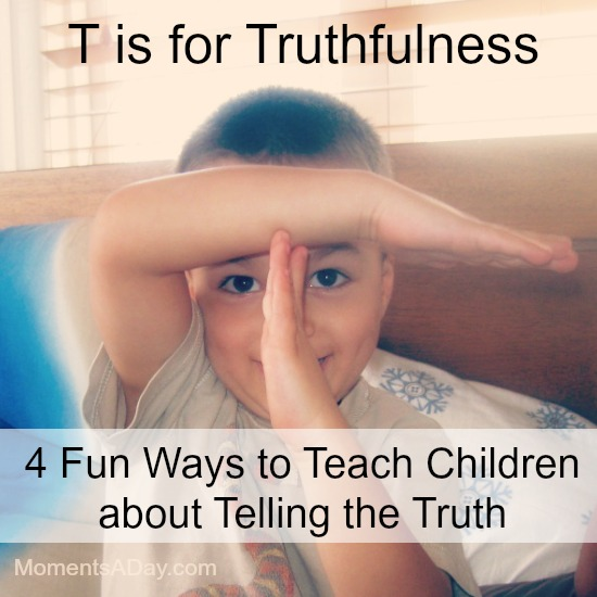 truth and telling the truth Honesty and telling the truth 3 pages 674 words december 2014 saved essays save your essays here so you can locate them quickly.