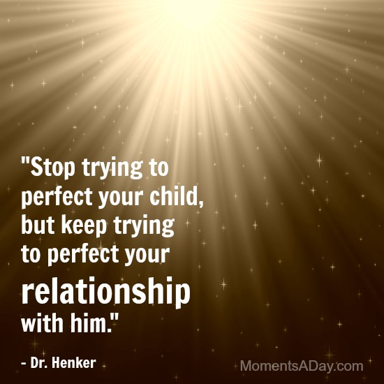 Are you teaching your kids to be consumers?