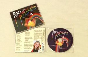 Rochelles Place