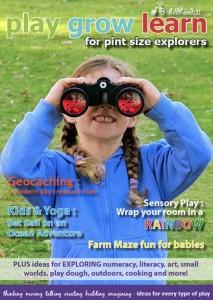 Play-Grow-Learn-ezine-