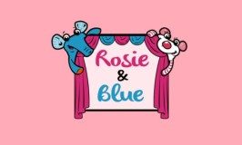 rosie and blue episode pink