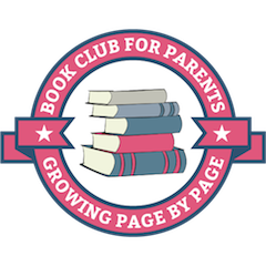 Book Club for Parents