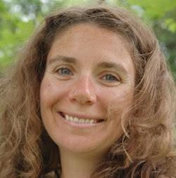 Lindsey Barr