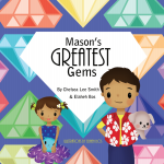 Mason's Greatest Gems book cover