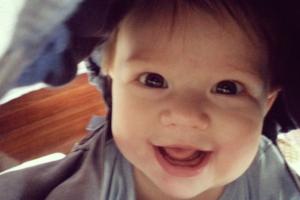 15 Reasons to Babywear