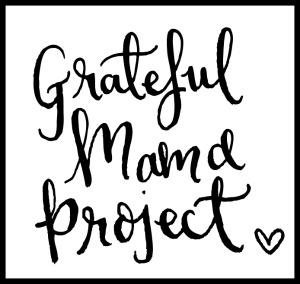 Grateful Mama Project