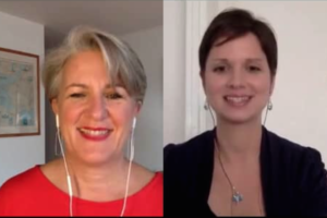 How to Unlock Your Child's Full Potential {Video Interview}