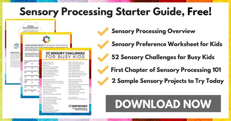 learning-about-sensory-processing-disorder