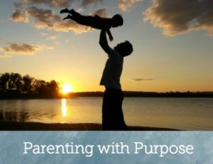 Parenting-with-Purpose-posts