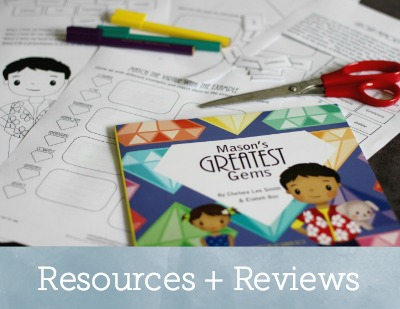 Resources and Reviews
