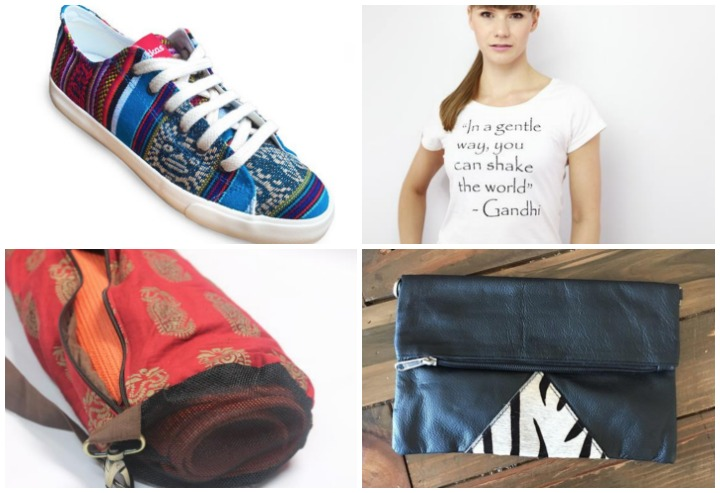 25+ Gifts That Help You Deliver Social Impact With Your Buying Power especially gifts for teens