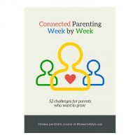 connected-parenting-thumnail