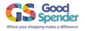 Good Spender is the online destination for consumers who want their purchase to help make a positive difference