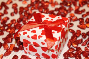 5 Charities to Support this Holiday Season
