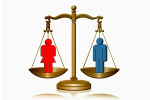 How to Teach Kids about Gender Differences and Equality