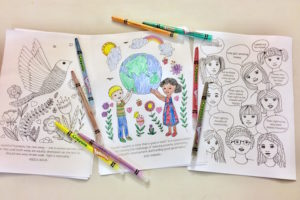 International Women's Day Activities {Free Printables}