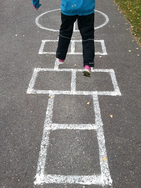 6 façons incroyablement efficaces de rendre l'apprentissage amusant pour les jeunes enfants