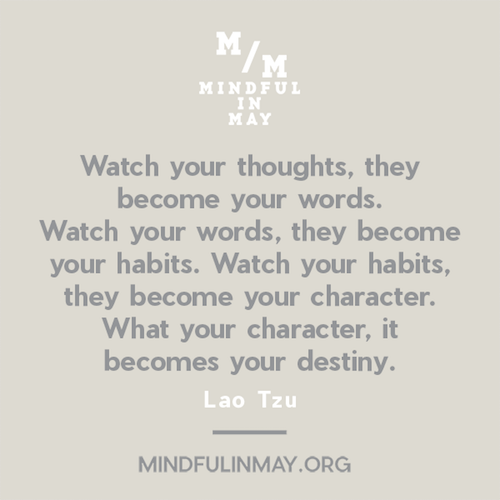 Free resources to support your mindfulness journey