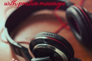 10 Fun Love Songs For Kids {Give Loving Feelings + Teach Loving Habits}