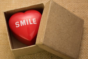 Fun ideas to make Valentines Day a time for random acts of kindness