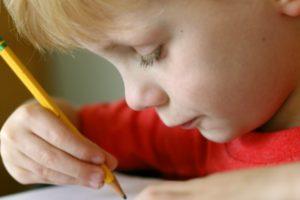 3 Tips for Motivating Children to Learn