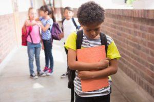 10 Practical Ways to Help Kids Make New Friends