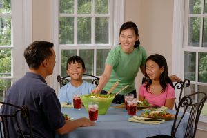 How to Create Family Rules that Work