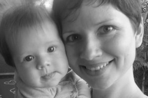Dear Daughter: When Times Are Hard