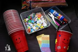 5 Activities to Learn about Kindness (Bucket Filler Resources)