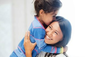 Helpful Phrases for Positive Parents and Where to Find Them