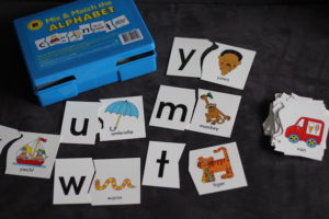 6 Effective Ways to Make Learning Fun for Young Kids