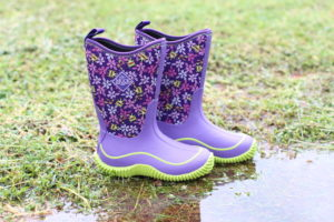 Rainy Day Activities Free Printable