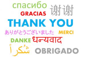 10 Simple Activities to Teach Gratitude