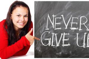 10 Ways to Help Children Develop A Strong Work Ethic