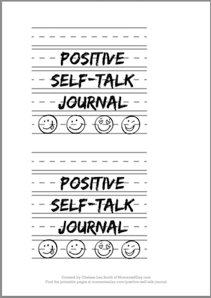 children positive self, about people, about number, challenging negative self, busy teacher ted, about health, changing negatives positives self, crispr ted, about signs, spanish positive self, negative positive self, secret structure great, on talk about your family worksheet