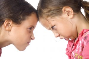 Practical Strategies to Teach Conflict Resolution
